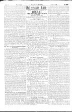 Neue Freie Presse 19261003 Seite: 10