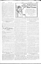 Neue Freie Presse 19261003 Seite: 11