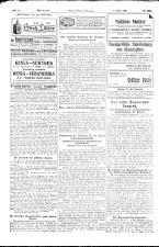 Neue Freie Presse 19261003 Seite: 12