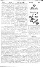 Neue Freie Presse 19261003 Seite: 13