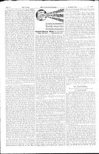 Neue Freie Presse 19261003 Seite: 14