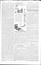 Neue Freie Presse 19261003 Seite: 15