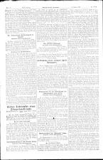 Neue Freie Presse 19261003 Seite: 16