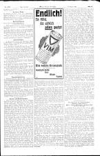 Neue Freie Presse 19261003 Seite: 17