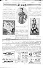 Neue Freie Presse 19261003 Seite: 18