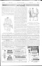 Neue Freie Presse 19261003 Seite: 19