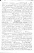 Neue Freie Presse 19261003 Seite: 20