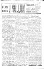 Neue Freie Presse 19261003 Seite: 21