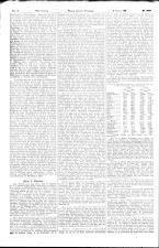 Neue Freie Presse 19261003 Seite: 22