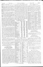Neue Freie Presse 19261003 Seite: 23