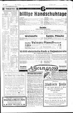 Neue Freie Presse 19261003 Seite: 25