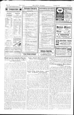 Neue Freie Presse 19261003 Seite: 26