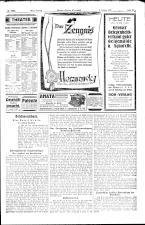 Neue Freie Presse 19261003 Seite: 27