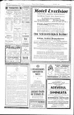 Neue Freie Presse 19261003 Seite: 28