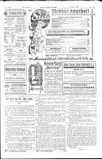 Neue Freie Presse 19261003 Seite: 29