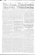 Neue Freie Presse 19261003 Seite: 2