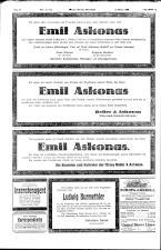 Neue Freie Presse 19261003 Seite: 30