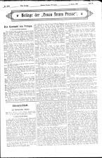 Neue Freie Presse 19261003 Seite: 31