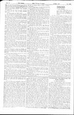 Neue Freie Presse 19261003 Seite: 32