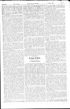 Neue Freie Presse 19261003 Seite: 33
