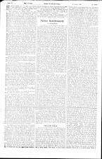 Neue Freie Presse 19261003 Seite: 34