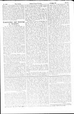 Neue Freie Presse 19261003 Seite: 35