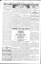 Neue Freie Presse 19261003 Seite: 36