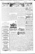 Neue Freie Presse 19261003 Seite: 37