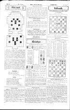 Neue Freie Presse 19261003 Seite: 38