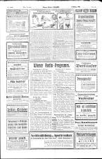 Neue Freie Presse 19261003 Seite: 39