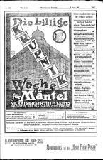 Neue Freie Presse 19261003 Seite: 3