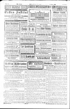 Neue Freie Presse 19261003 Seite: 40