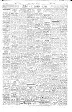 Neue Freie Presse 19261003 Seite: 41