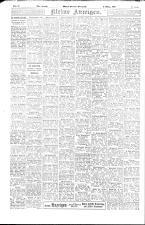 Neue Freie Presse 19261003 Seite: 42