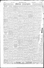 Neue Freie Presse 19261003 Seite: 44