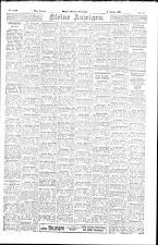 Neue Freie Presse 19261003 Seite: 45
