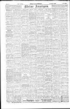 Neue Freie Presse 19261003 Seite: 46