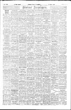 Neue Freie Presse 19261003 Seite: 47