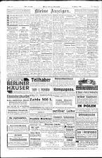 Neue Freie Presse 19261003 Seite: 48