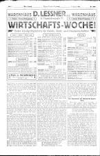 Neue Freie Presse 19261003 Seite: 4
