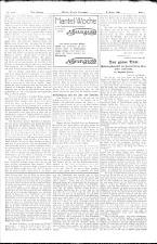 Neue Freie Presse 19261003 Seite: 5
