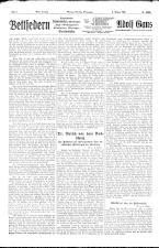 Neue Freie Presse 19261003 Seite: 6