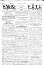 Neue Freie Presse 19261003 Seite: 7