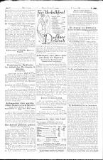 Neue Freie Presse 19261003 Seite: 8