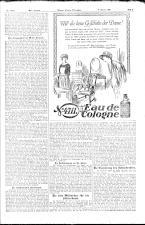 Neue Freie Presse 19261003 Seite: 9
