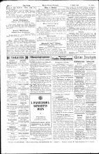 Neue Freie Presse 19261004 Seite: 10
