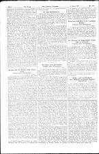 Neue Freie Presse 19261004 Seite: 2