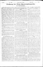 Neue Freie Presse 19261004 Seite: 3