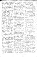 Neue Freie Presse 19261004 Seite: 4