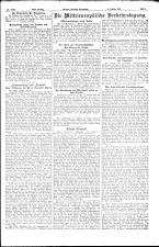 Neue Freie Presse 19261004 Seite: 5